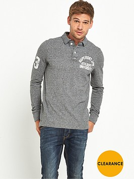 superdry-superstate-long-sleeve-polo