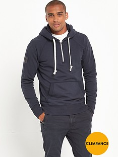 superdry-surplus-half-zip-hoody