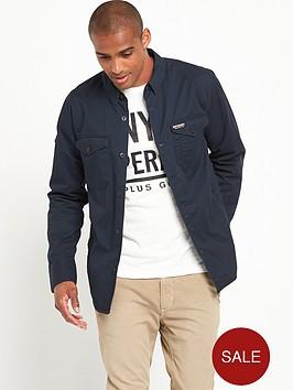 superdry-surplus-shirt-jacket