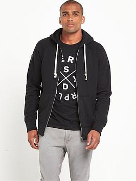 superdry-surplus-zip-hoody