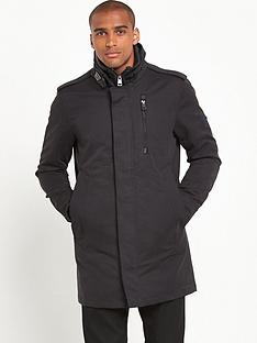 superdry-director-trench-coat