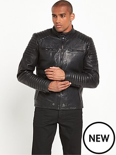 superdry-idris-elba-leading-leather-racing-jacket