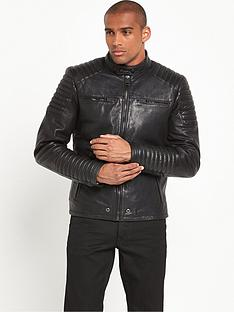 superdry-leading-leather-racing-jacket