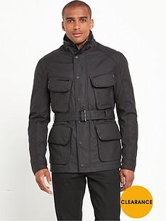superdry-superdry-idris-elba-leading-motorcycle-jacket