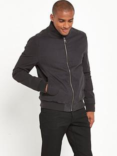 superdry-idris-elba-leading-harrington-jacket-black