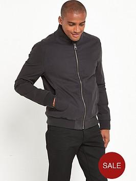 superdry-idris-elba-leading-harrington-jacket-black