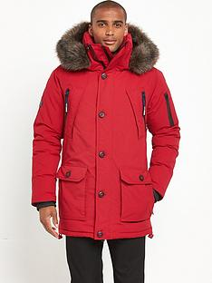 superdry-aviator-down-parka