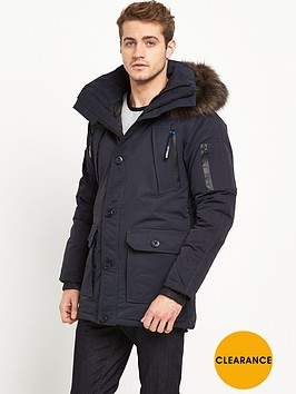 superdry-idris-elba-aviator-down-mens-parka-navy