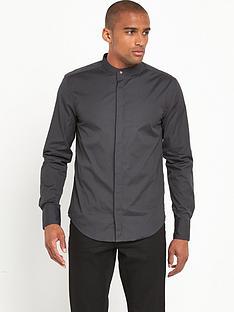 superdry-nbspidris-elba-leading-grandad-shirt