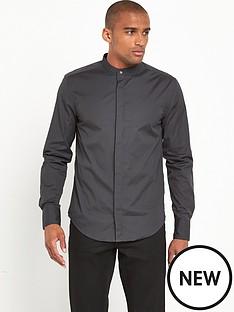 superdry-superdry-idris-elba-leading-grandad-shirt