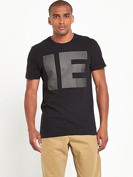 superdry-idris-elba-runner-t-shirt