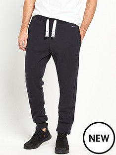 superdry-runner-jogger