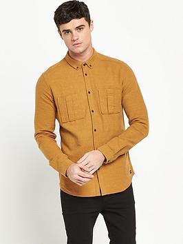 dr-denim-drew-regular-shirt
