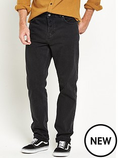 dr-denim-ed-regular-straight-fit-jeans