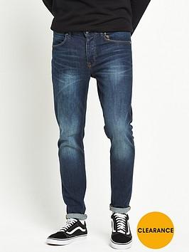 dr-denim-clark-slim-fit-jeans