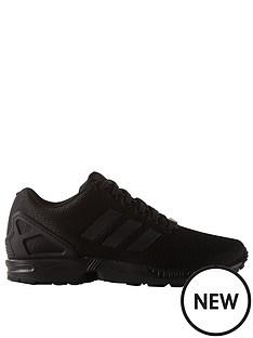 adidas-originals-adidas-originals-zx-flux