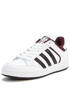 adidas-originals-varial-low
