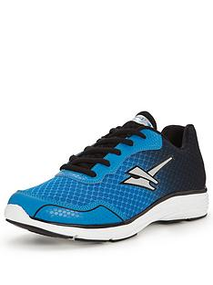 gola-vallis-mens-trainers