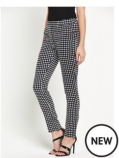 v-by-very-gingham-trouser