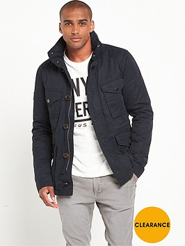 superdry-surplus-field-jacket