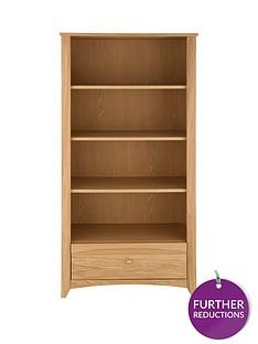 exeternbspeasy-assembly-bookcase