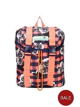 adidas-stellasport-backpack-22