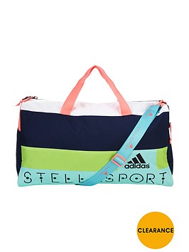 adidas-stellasport-team-bag-1