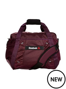 reebok-reebok-workout-bag