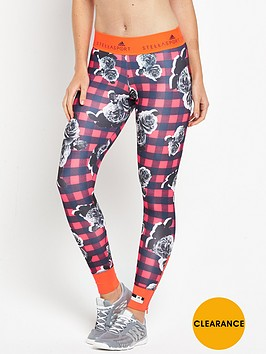 adidas-stellasport-printed-tight