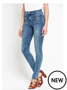 v-by-very-high-waisted-plaited-pocket-skinny-jean