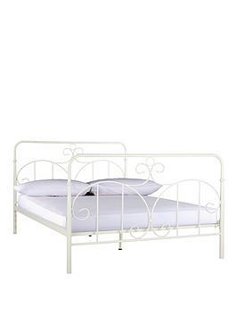 ashleigh-bed-double-microquilt-mattress