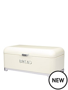 lovello-bread-bin-vanilla-cream-42x22x19cm