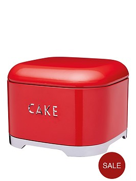 lovello-cake-tin-in-scarlet-red-ndash-26-x-26-x-20-cm
