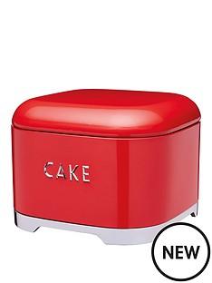 lovello-cake-tin-scarlett-red-26-x-20cm
