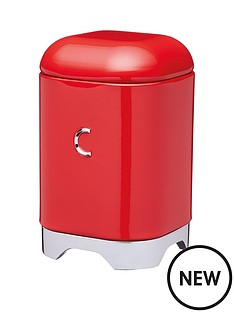 lovello-coffee-canister-scarlett-red-115x115x185cm
