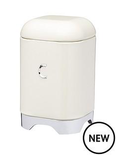 lovello-coffee-canister-vanilla-cream-115x115x185cm