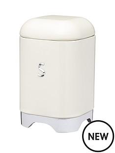 lovello-sugar-canister-vanilla-cream-115x115x185cm
