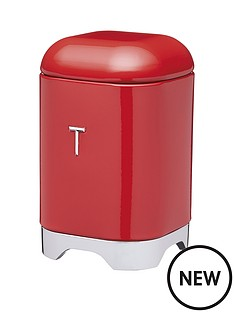 lovello-tea-canister--nbspscarlett-red