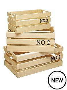 natural-elements-set-of-three-wooden-storage-crates
