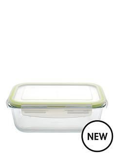 berghoff-studio-glass-rectangular-food-container-235x17x85cm
