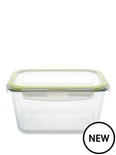 berghoff-studio-glass-rectangular-food-container-235x17x35cm