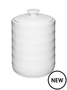 calico-large-porcelain-storage-jar-14x21cm