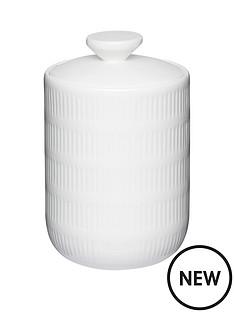 calico-medium-porcelain-storage-jar-10x17cm