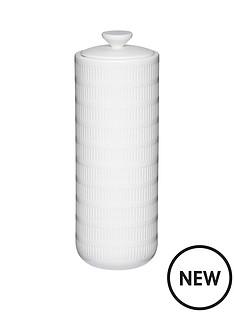calico-porcelain-pasta-storage-jar-11x29cm