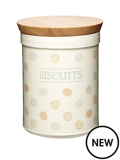 classic-collection-ceramic-biscuit-jar-15x20cm