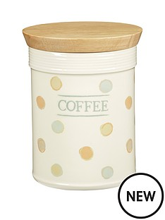 classic-collection-ceramic-coffee-storage-jar-with-airtight-lid-15x11cm