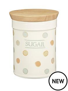 classic-collection-ceramic-sugar-storage-jar-with-airtight-lid