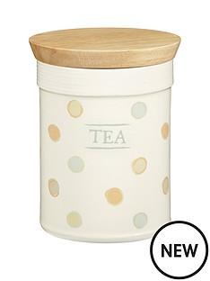 classic-collection-ceramic-tea-storage-jar-with-airtight-lid-15x11cm