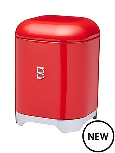 lovello-biscuit-storage-tin-scarlett-red-145x145x195cm