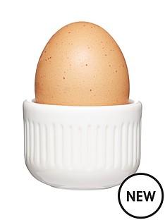 calico-ceramic-egg-cup